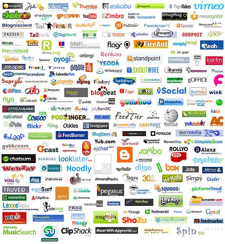 web_2_0_logos.jpg