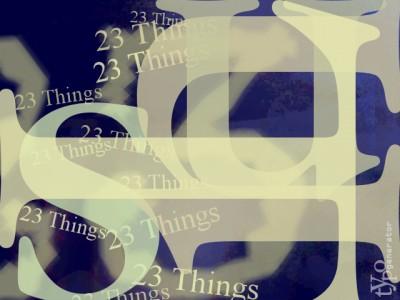 23things.jpg