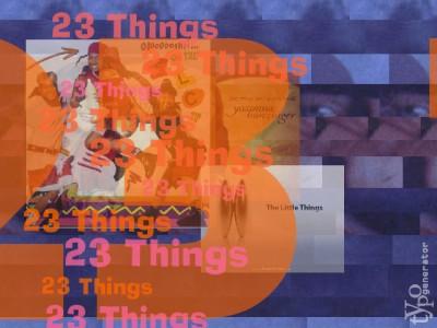23things_2.jpg