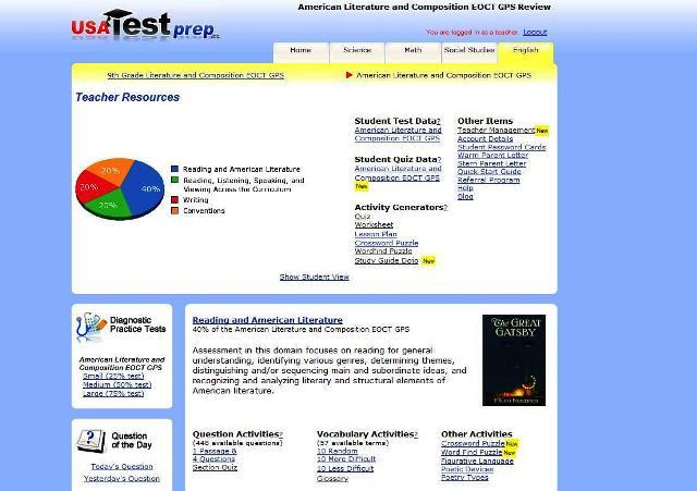 jpg_usa_test_prep1.jpg