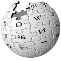 wikipedia1.jpg