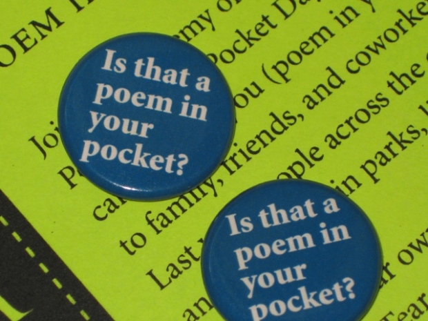 poem_pocket-007