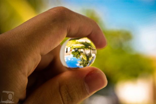crystal_ball2