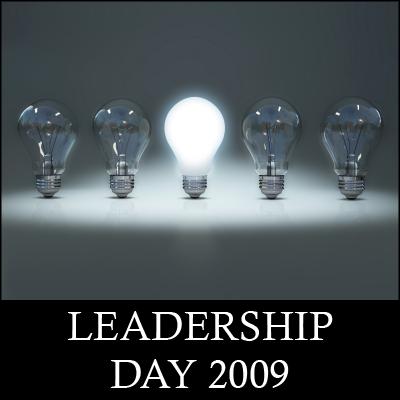 2009leadershipday02