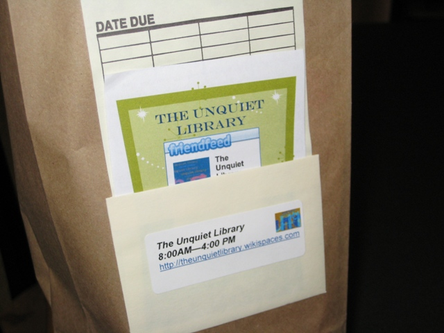 library-goody-bags-july2009 011