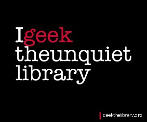square_banner_greek_unquietlibrary