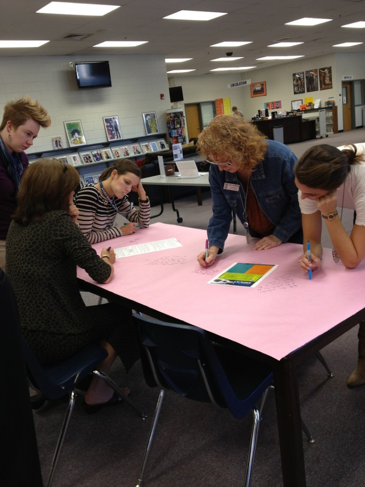 write-around-faculty-oct2014-4