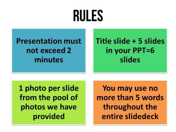 Byrne Battledecks Instructions and Sample Slides March 2015