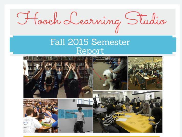 Hooch Learning Studio Midyear Report 2015 - Piktochart Infographic Editor 2015-12-18 10-32-48