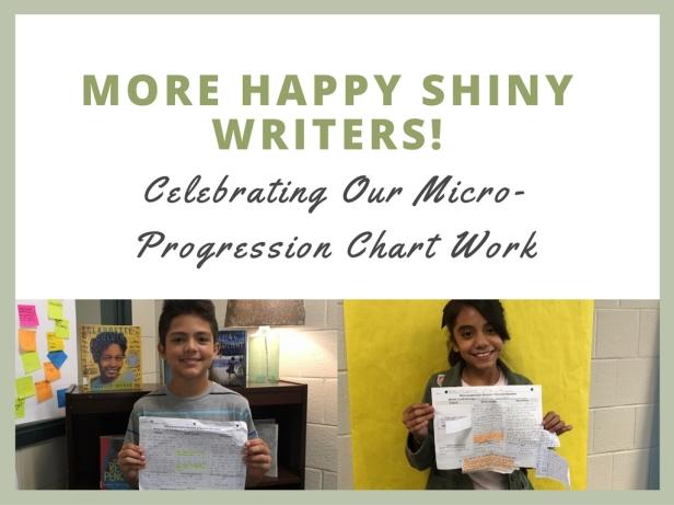 more-happy-shiny-writers