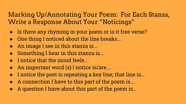 annotating-a-poem