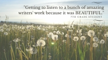 getting-to-listen-to-a-bunch-of-amazing-writers-work-because-it-was-beautiful