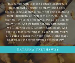 natasha-trethewey-1