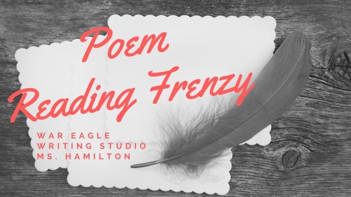 poem-reading-frenzy
