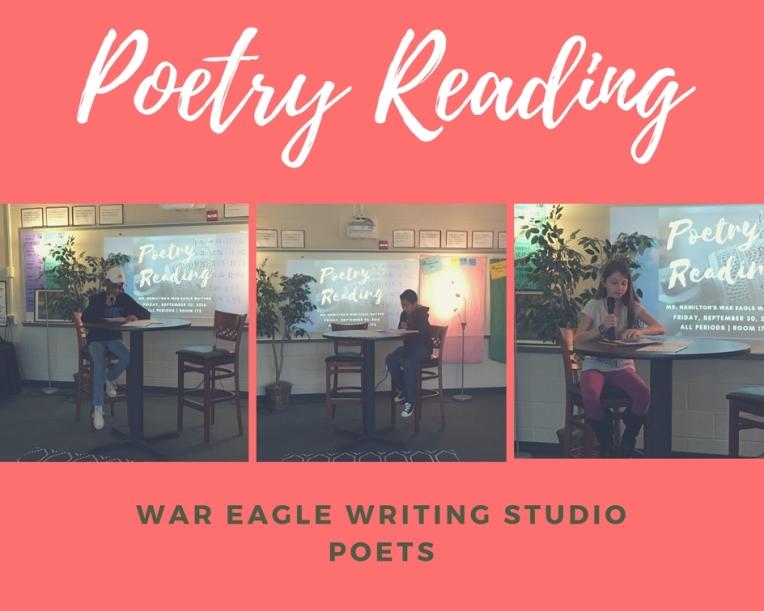 poetry-reading-1
