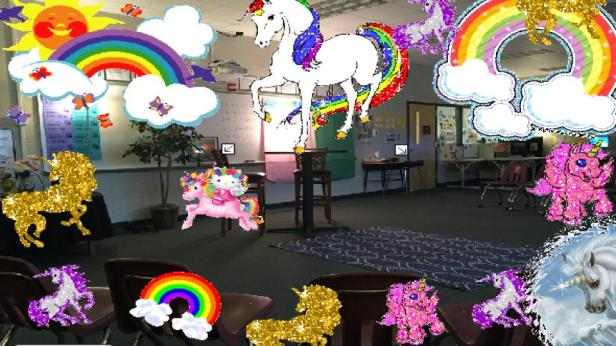 ponies-rainbows-unicorns