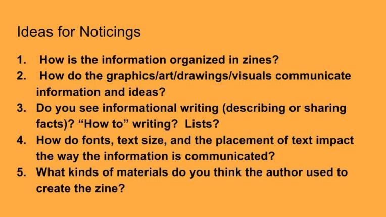 ideas-for-zine-noticings-prompts
