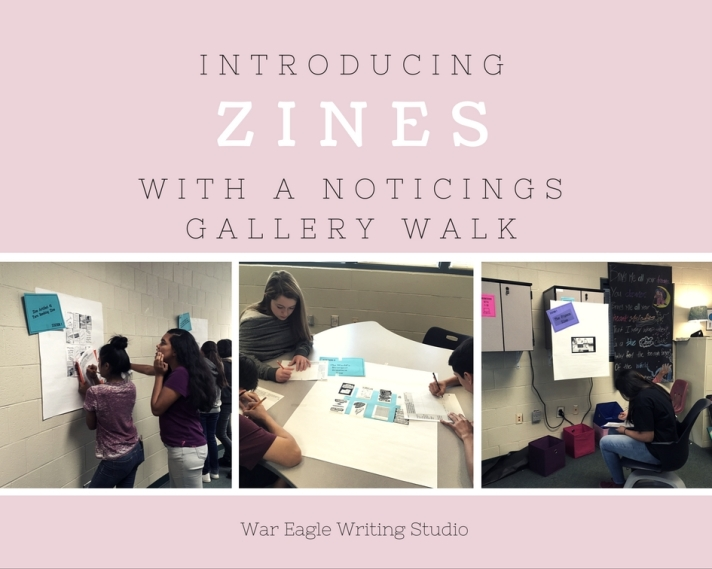 introducing-zines