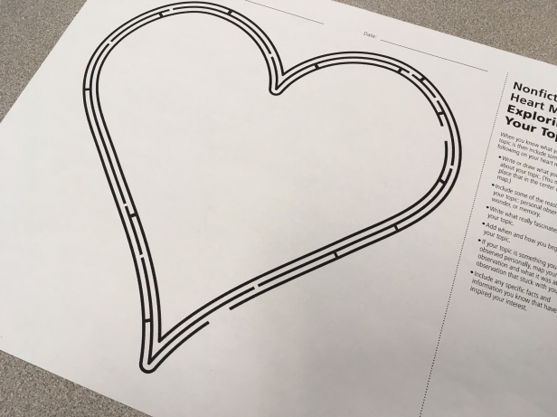 heart-map-template