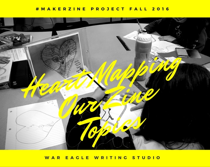 heart-mapping-our-zine-projects