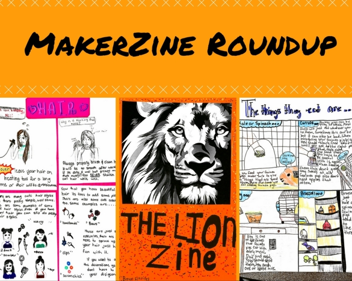 makerzine-roundup-3