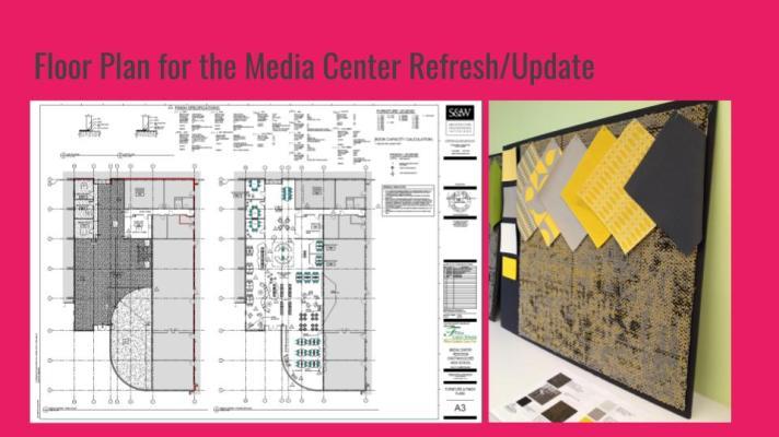 2015-16-media-center-report