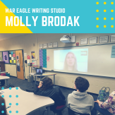 war-eagle-writing-studio-molly-brodak