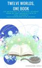 smashwords ebook1